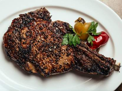 RPM Steak chicago thrillist charred