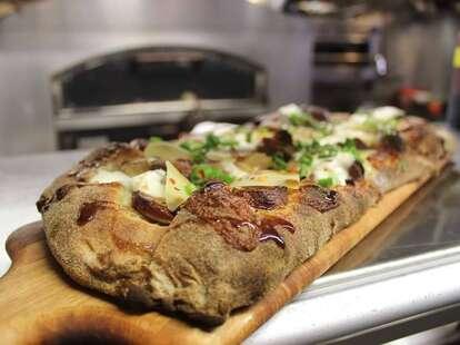 tony's coal fired pizza
