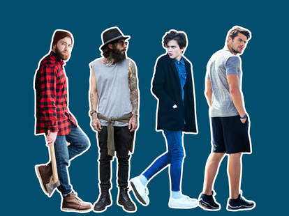male fashion trends that need to end