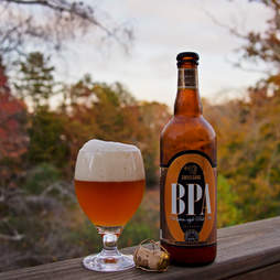 ommegang blond pale ale