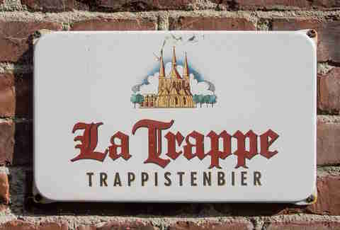 trappist ale beer craft beer belgian