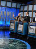 Saturday Night Live Celebrity Jeopardy NBC