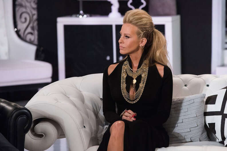 Dina Manzo real housewives of new jersey