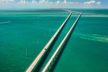 Overseas Highway