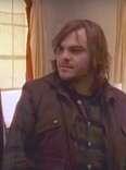 jack black james marsden touched by an angel