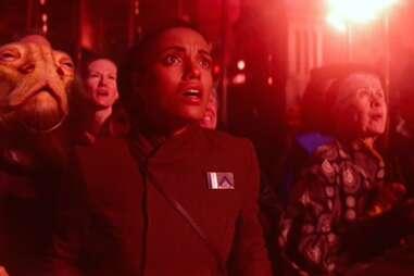 hosnian prime - star wars force awakens