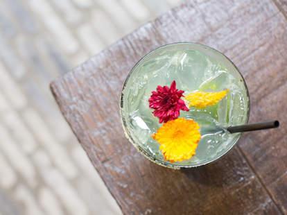 cocktails, brunch cocktails