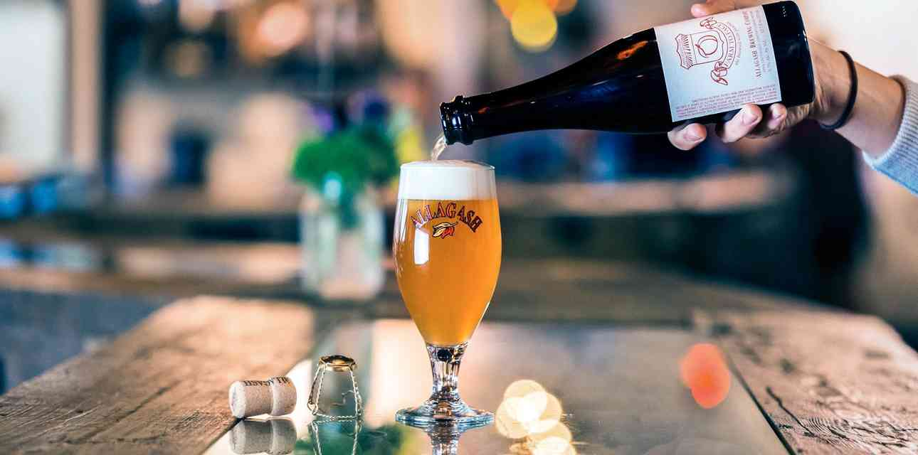 What\'s the Next Big Thing in Philly\'s Beer Scene?