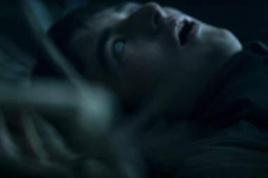 Bran Stark Game of Thrones season 6 trailer