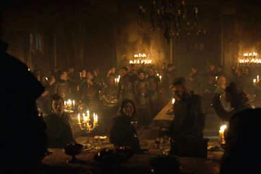 Freys season 6 Game of Thrones trailer