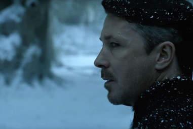 Littlefinger Petyr Baelish Game of Thrones