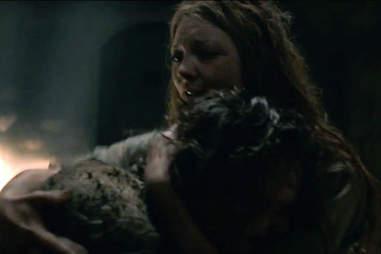 Margaery Tyrell season 6 game of thrones
