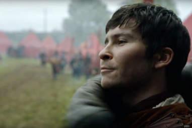 podrick payne game of thrones season 6 trailer