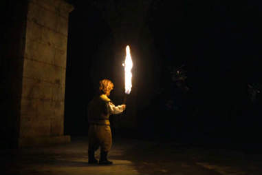 tyrion dragons game of thrones season 6 trailer