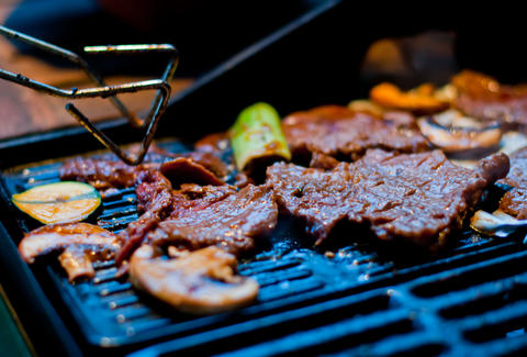 korean bbq thrillist new york