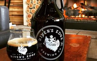 River's Edge Brewing Co