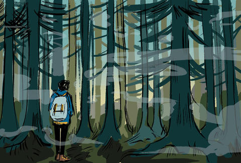 what isolation does to your brain and how you can fight it thrillist