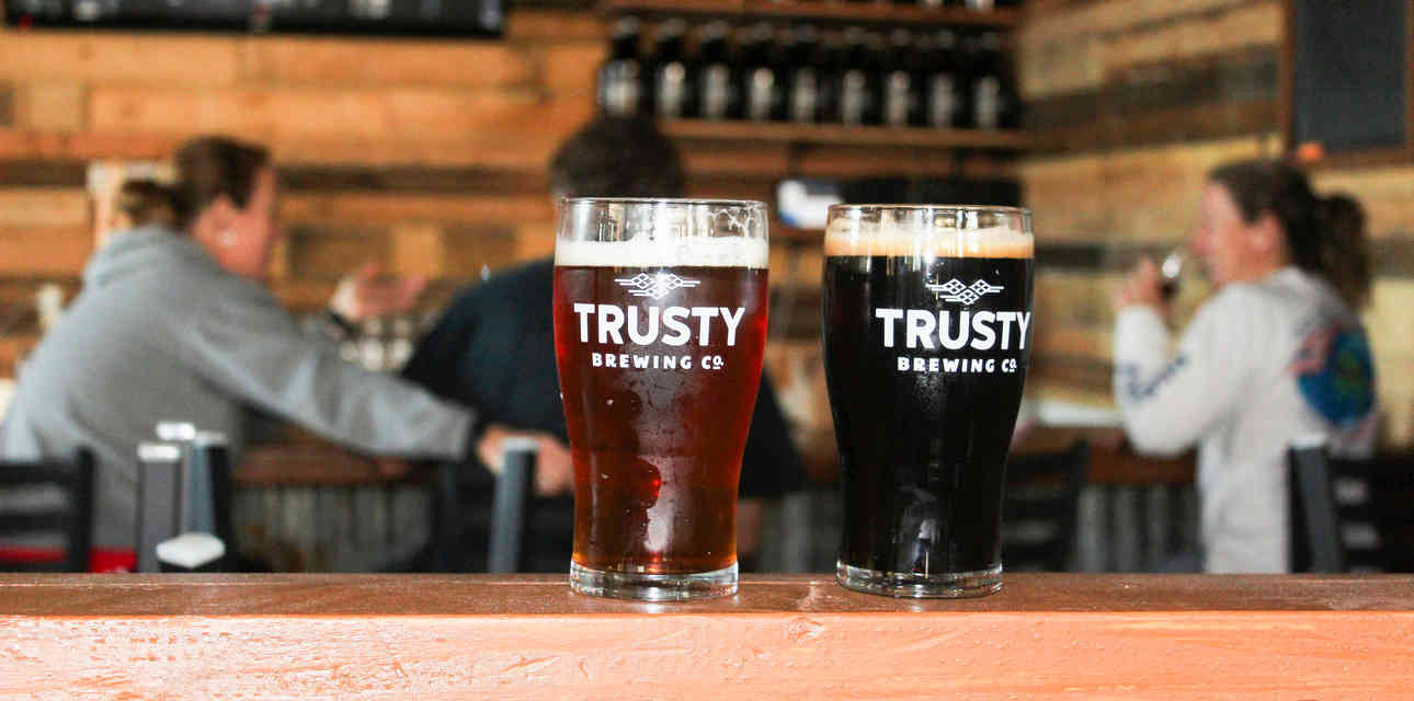 Vancouver, WA Is the Next Beer Town You\'re Not Paying Attention To