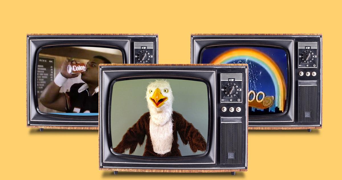Best Local Chicago Tv Commercials Thrillist
