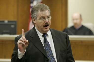 making a murderer manitowoc county protest
