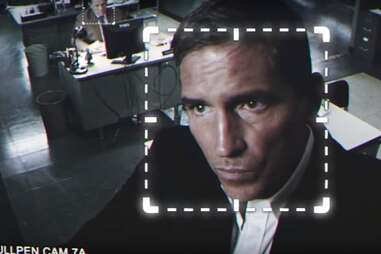 save person of interest