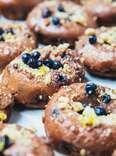 Do-Rite Donuts & Coffee chicago thrillist