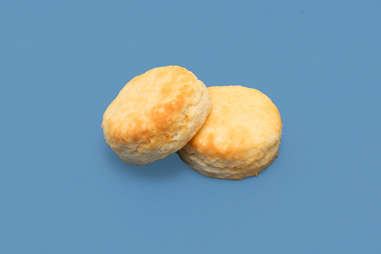 Biscuits popeyes