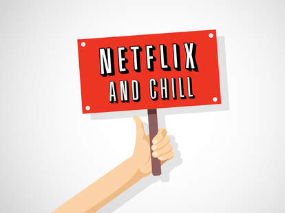 netflix and chill petition change.org
