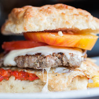 Ranking the country\'s 15 best fast-food breakfasts