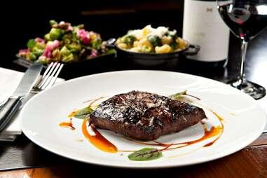 Bourbon Steak in Phoenix