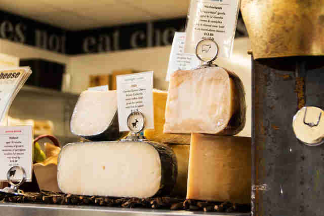liberty public market, cheese, liberty public market cheese
