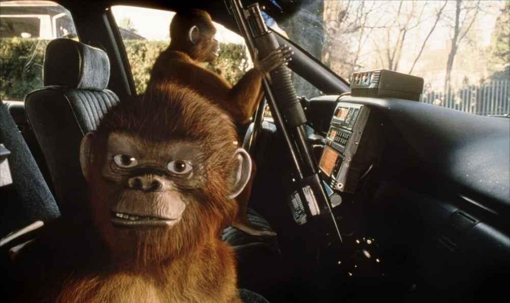 Jumanji 15 Facts About The Original Film You Should