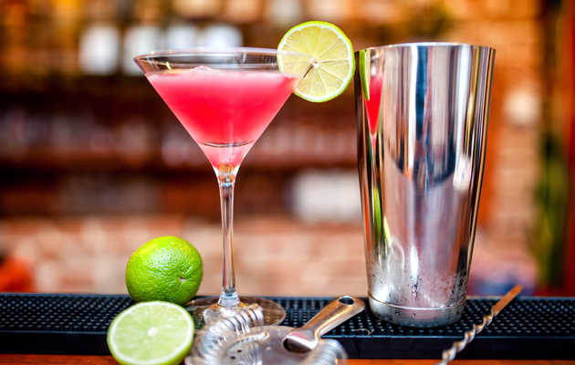 Amazing Drinks You Should Be Ordering (but Probably Aren't)