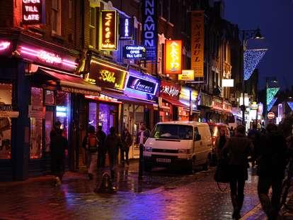 brck lane london best curries ranked