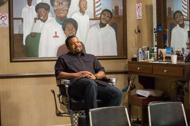 barbershop 3 - best movies of 2016