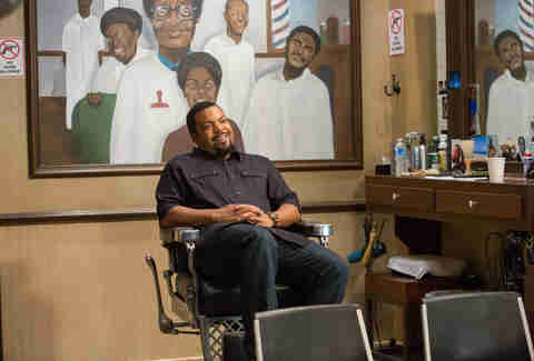 barbershop 3 - best movies of 2016