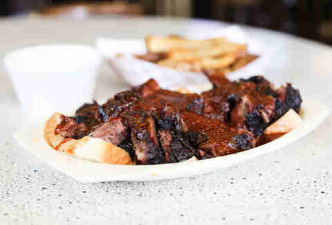 Burnt Ends, Every State's Greatest Culinary Gift to America