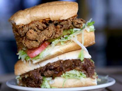 BB's Cafe sandwich houston tx thrillist