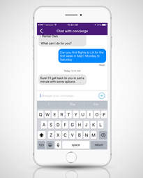 hyper app on iphone 6s
