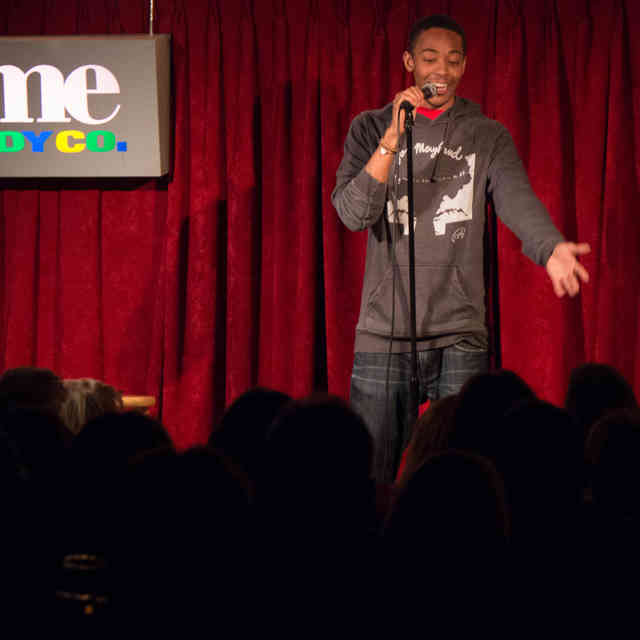 The Best Places to See Stand-Up in the Twin Cities, Ranked by a Comedian