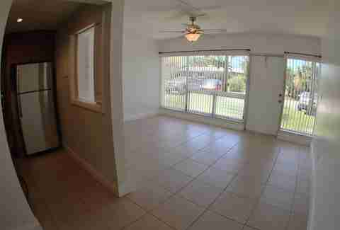 Wilton Manors  apartment