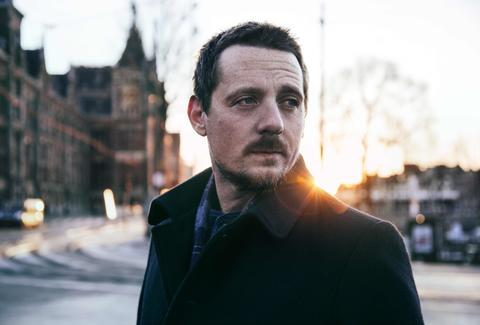 Sturgill Simpson, Country outlaw, A Sailor's Guide