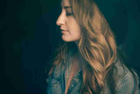 Margo Price, Third Man Records, Country