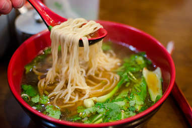 tasty hand pulled noodles chinatown
