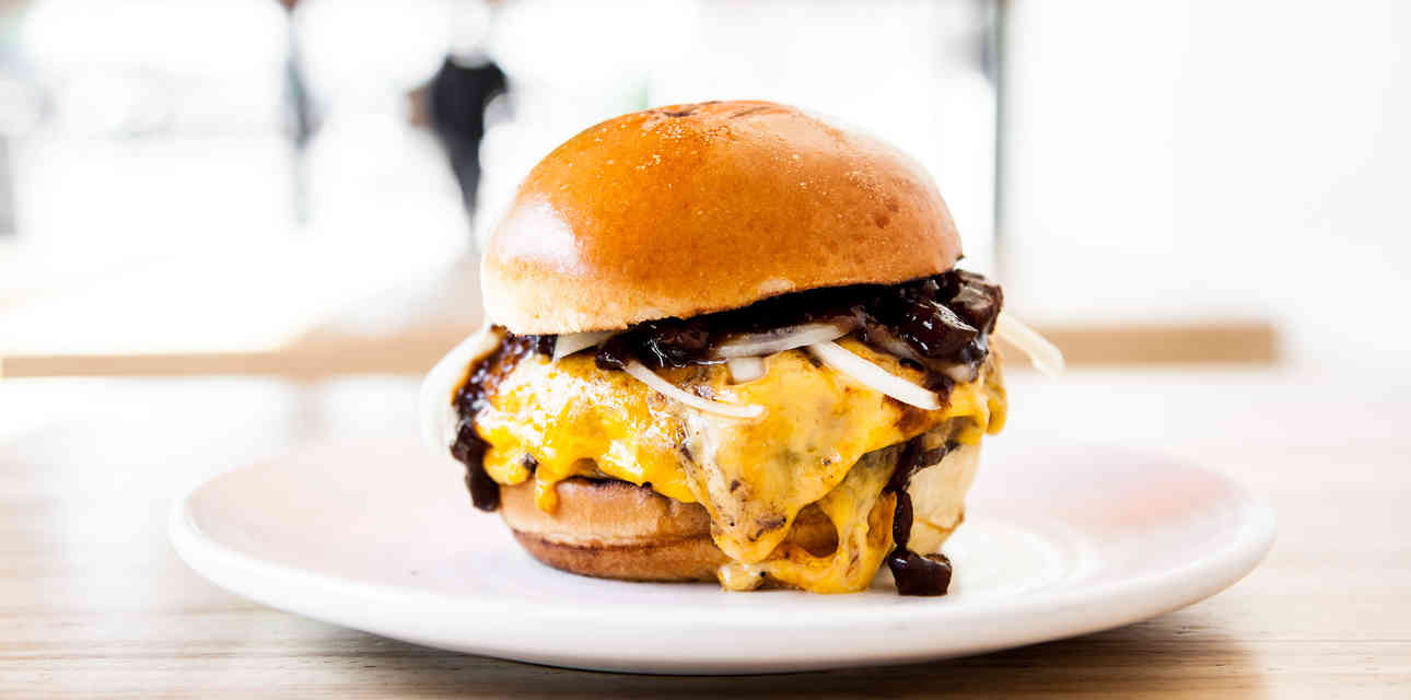 The Definitive Studio City Dining Guide