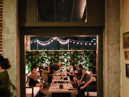 The Tchin Tchin Bar outdoor patio honolulu thrillist