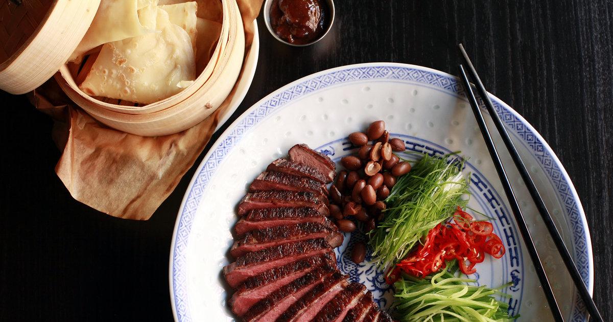 Hour Chinese Food Nashville