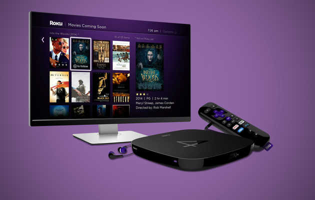 11 Tips to Get the Most Out of Your Roku