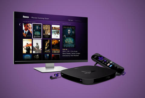 Roku Tips and Tricks - Thrillist