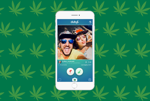 10 Magical Free Apps to Download on 4/20